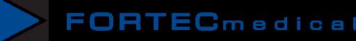ForTec Medical