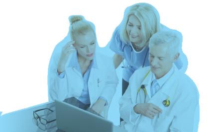 Laser Education Portal | ForTec Medical
