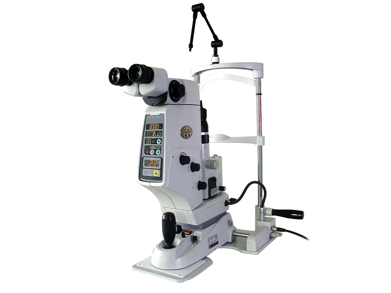 laser oftalmic Yatagan-1)